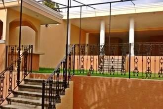 Salón Palazzo