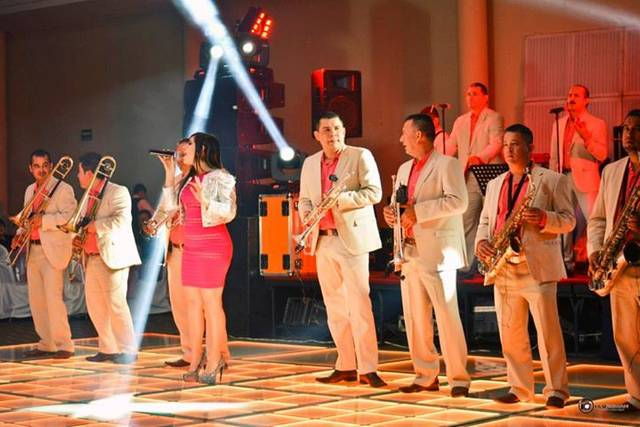 Guasave Musical