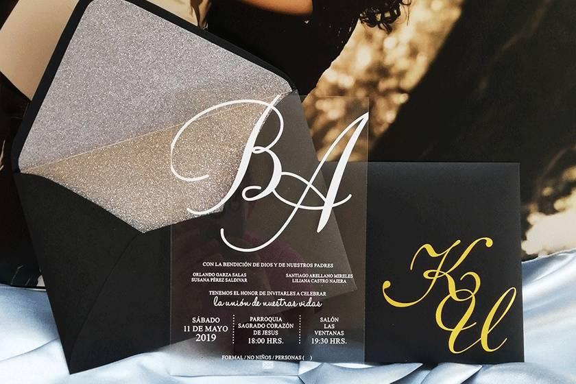 BB Design