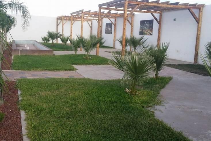 Quinta del Valle