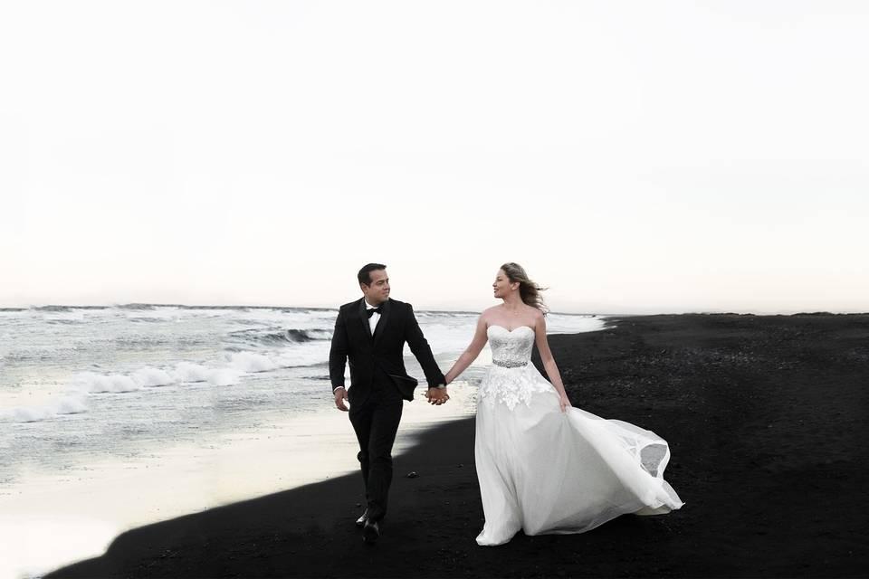 Legado Creativo Weddings
