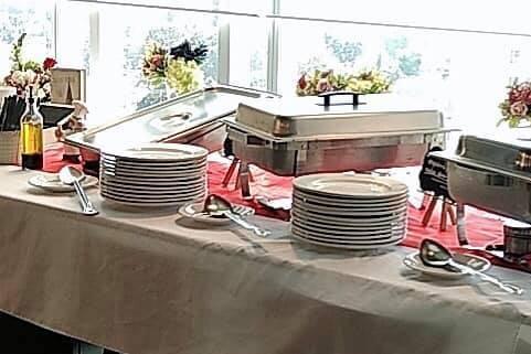Xilonen Gastronomía