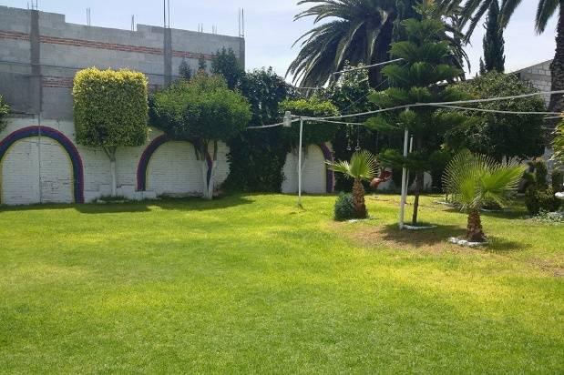 Jardín de Eventos Vicker