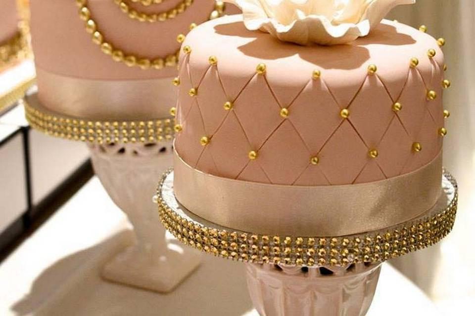 Dingler's Cupcakes