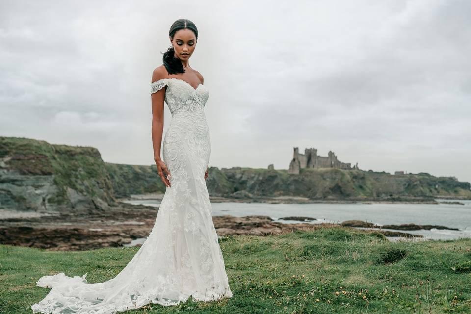 Allure Bridals - Guadalajara