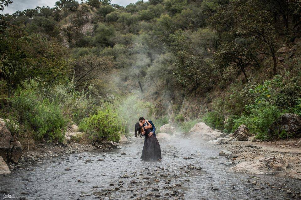 Rosy Garcia Photography