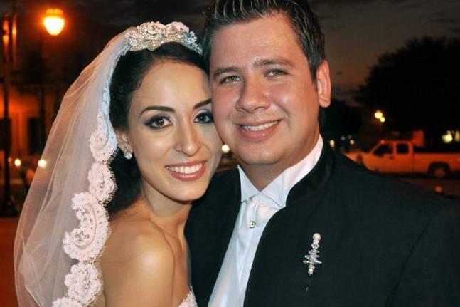 Ale Chávez Photography