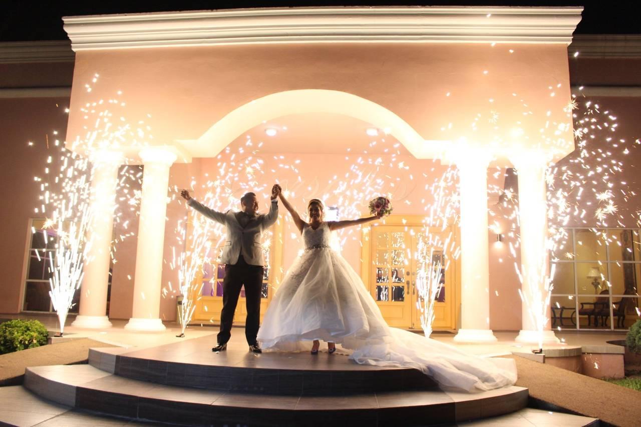 HD Wedding Planner