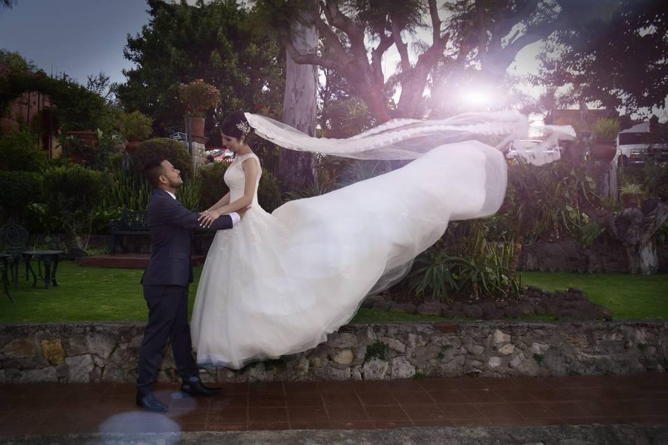 Valentino Photography