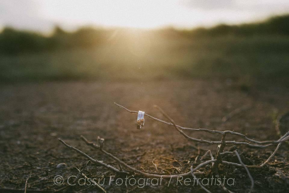 Cassú Fotógrafo destino