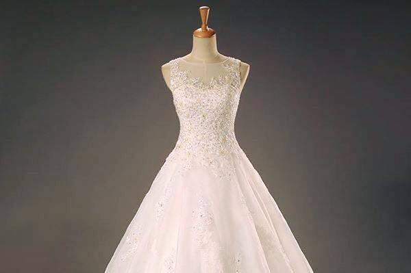 Ixchel Bridal Couture