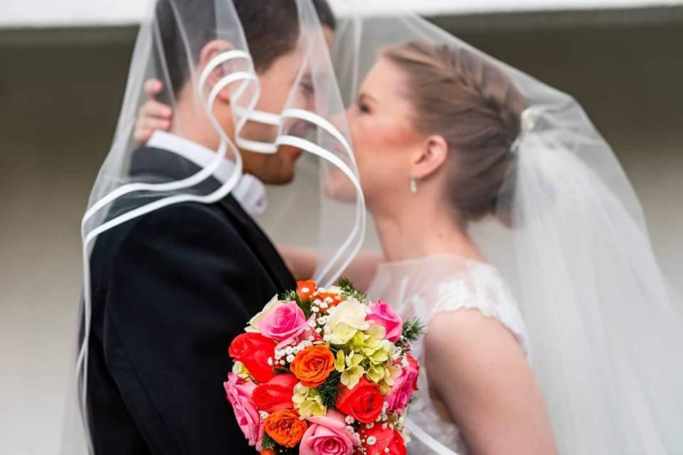 Ileana Fernández Wedding Planner
