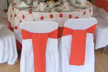 Gourmessina Catering