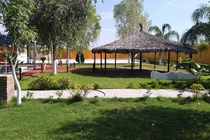 Quinta Hiromi