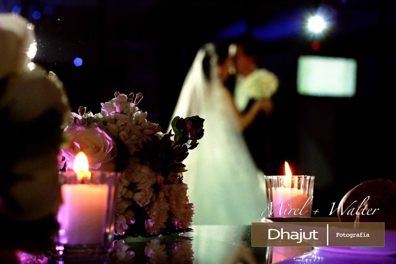 Dhajut Fotografía