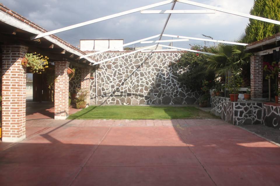 Salón La Herradura
