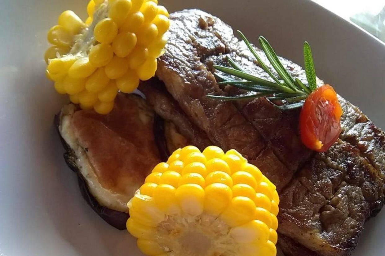 Pitaya Catering