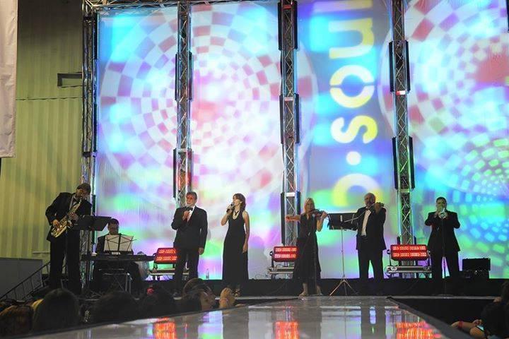 Ramadori Organización Musical