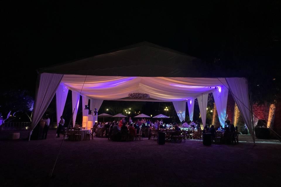 Mola Events