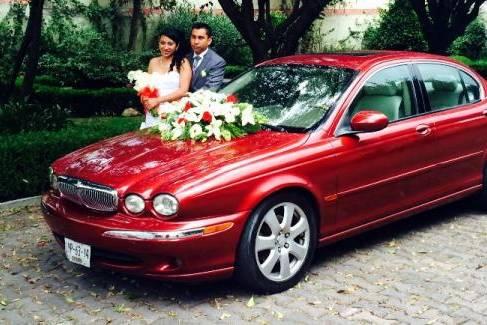 Laurel Luxury Cars