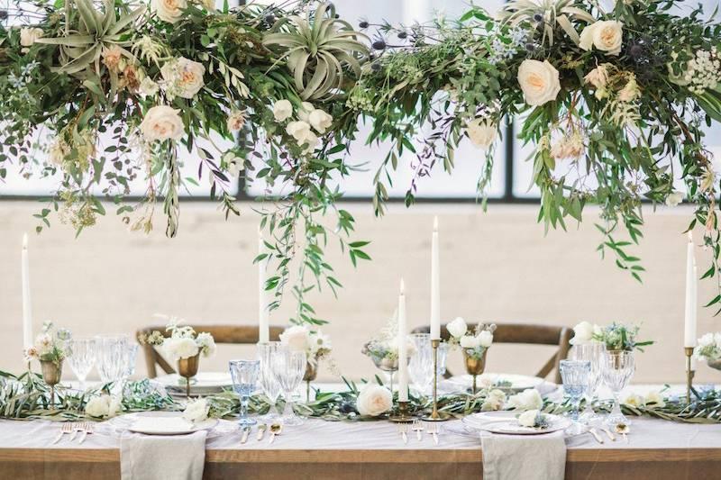Carlo Wedding Planner