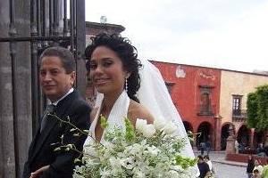 Florería Zamora