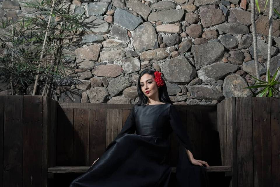 Karina Estrada