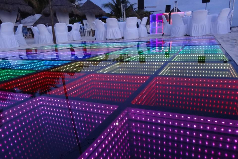 DJ Party Rod