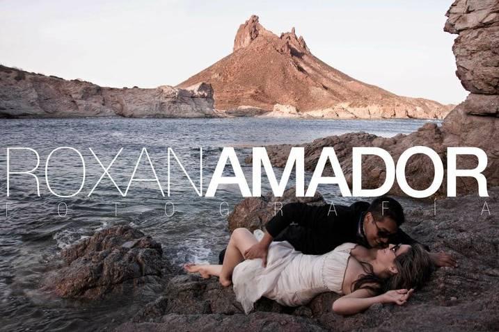 Roxan Amador