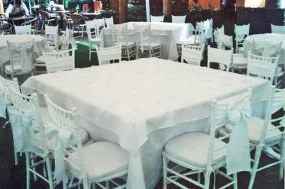 Banquetes Talizman