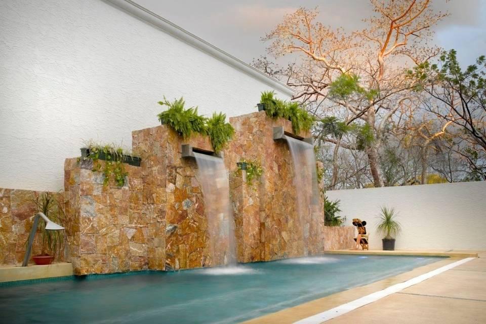 Grand Palladium Vallarta Resort & Spa