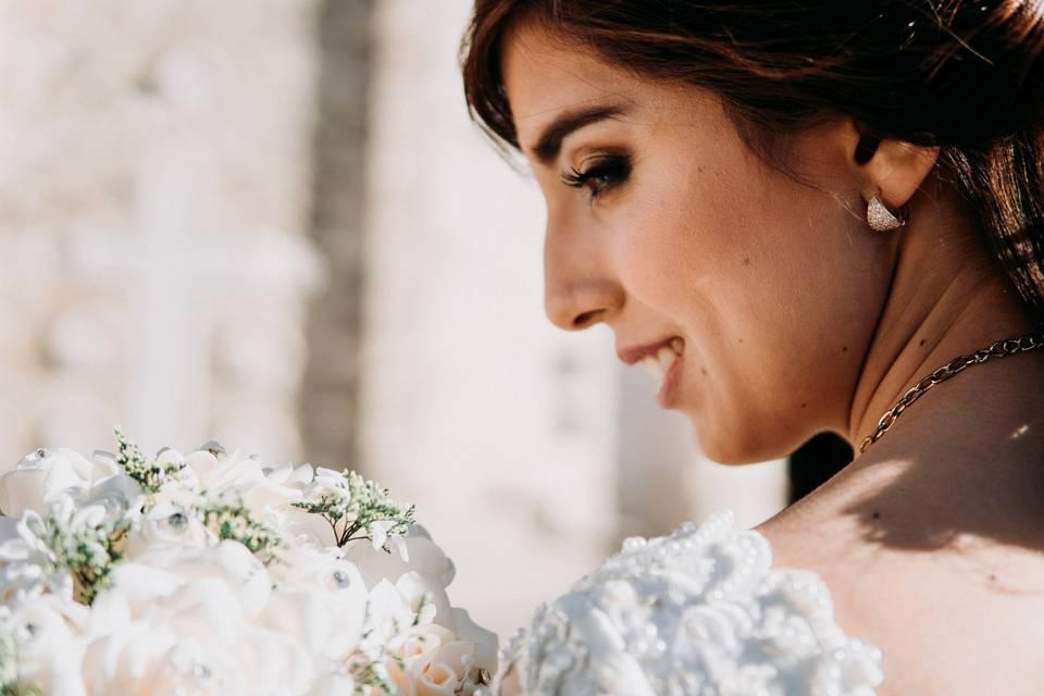 Fermin Loera Wedding Planner