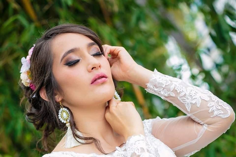 RK Beauty Concept
