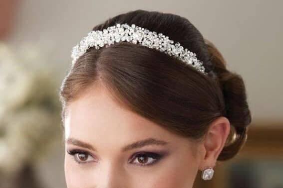 Bride Love