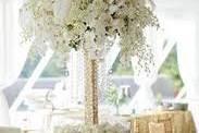 La Florería de Gatsby