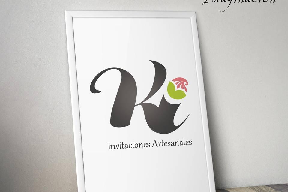 Ki Diseño Eventos