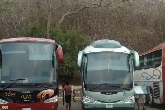 Viajes Turísticos de Toluca