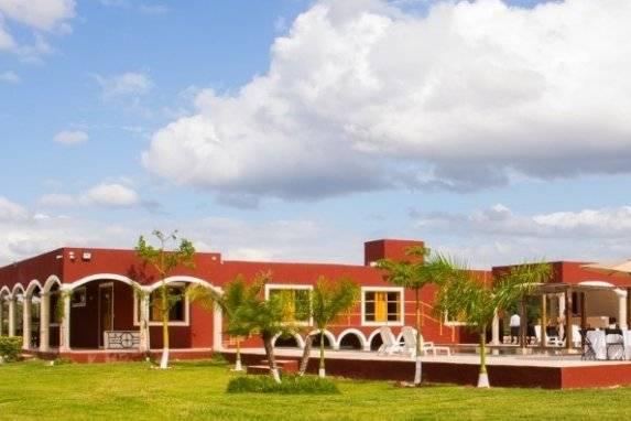 Rancho Santa Beatríz