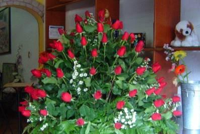 Florería Pina