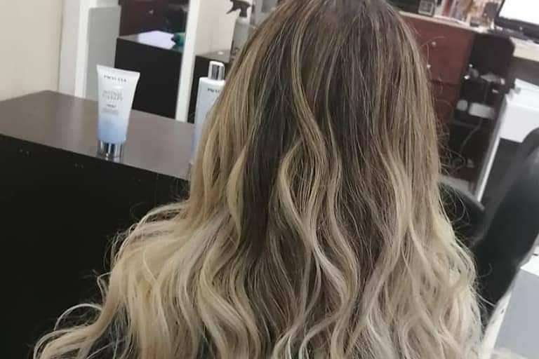Belisama Hair Studio