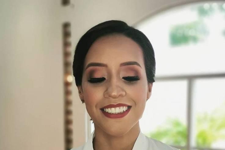 Ingrid Da Silva