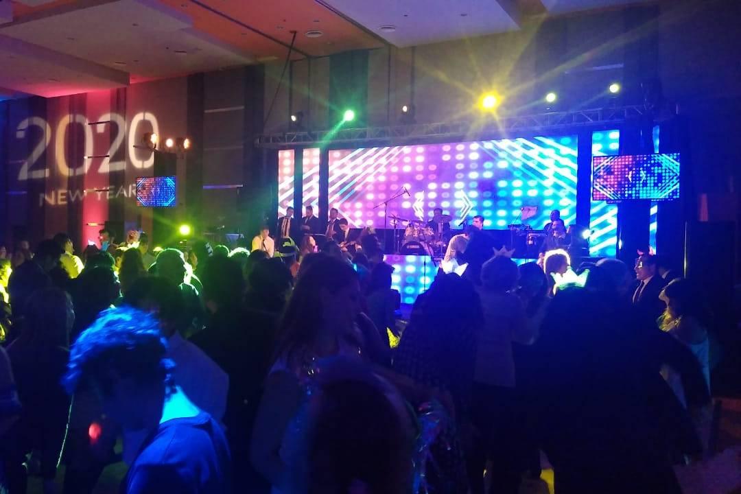 Nova Music Show