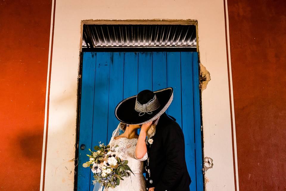 Premier Adventures Destination Wedding