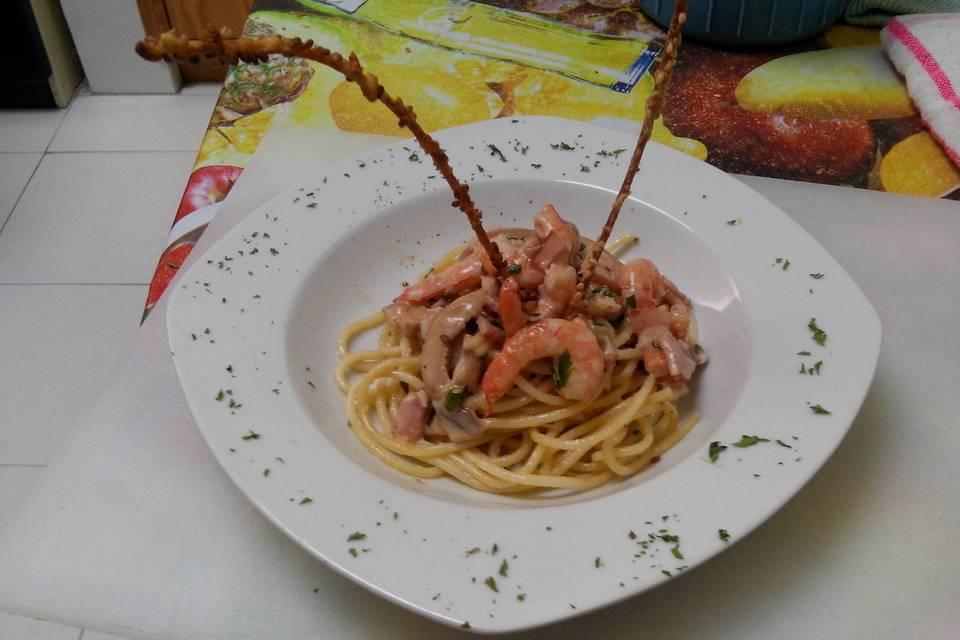 Banquetes Cocinart