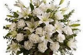 Florería y Manualidades