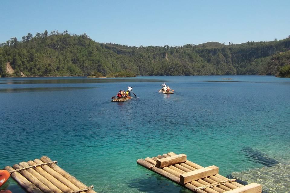 Chiapas Eco Tours