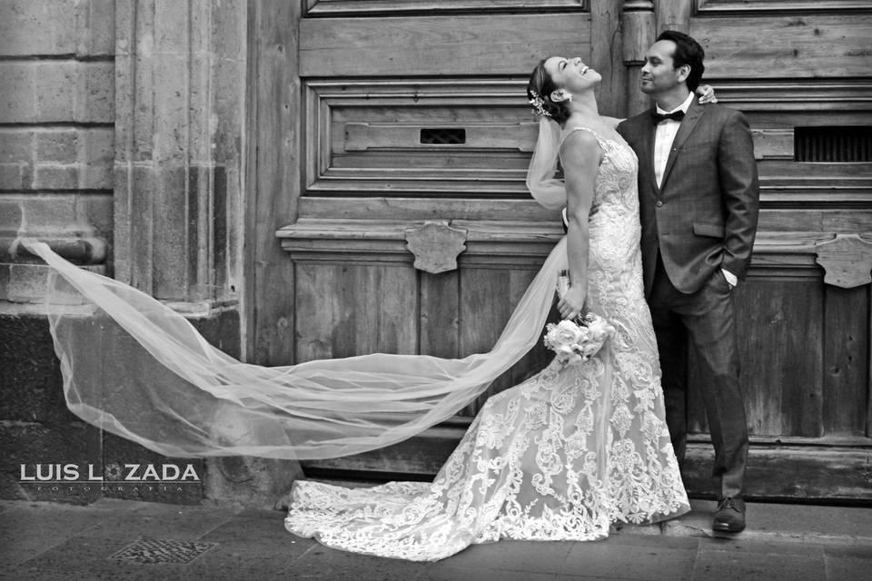 Fotógrafo Luis Lozada