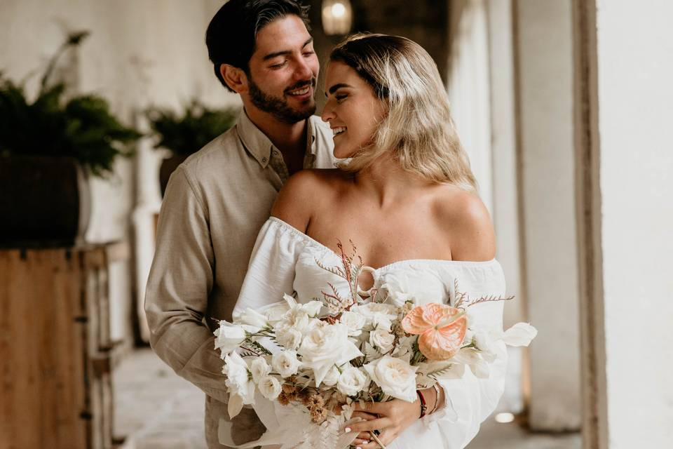 Lite Weddings