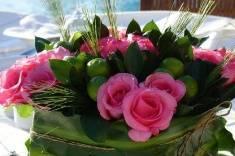 Florart Vallarta