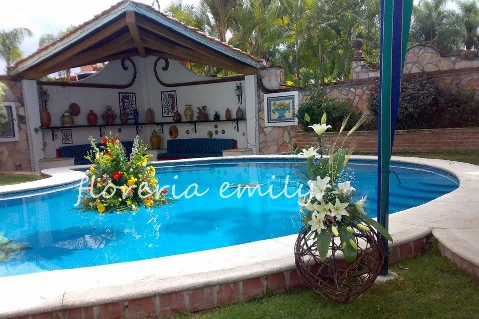 Florería Emily